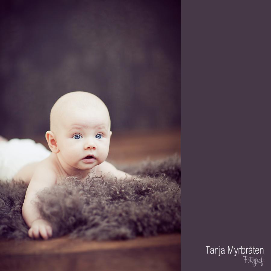 15_m4mnd_fotograf_tanja_myrbraten_web