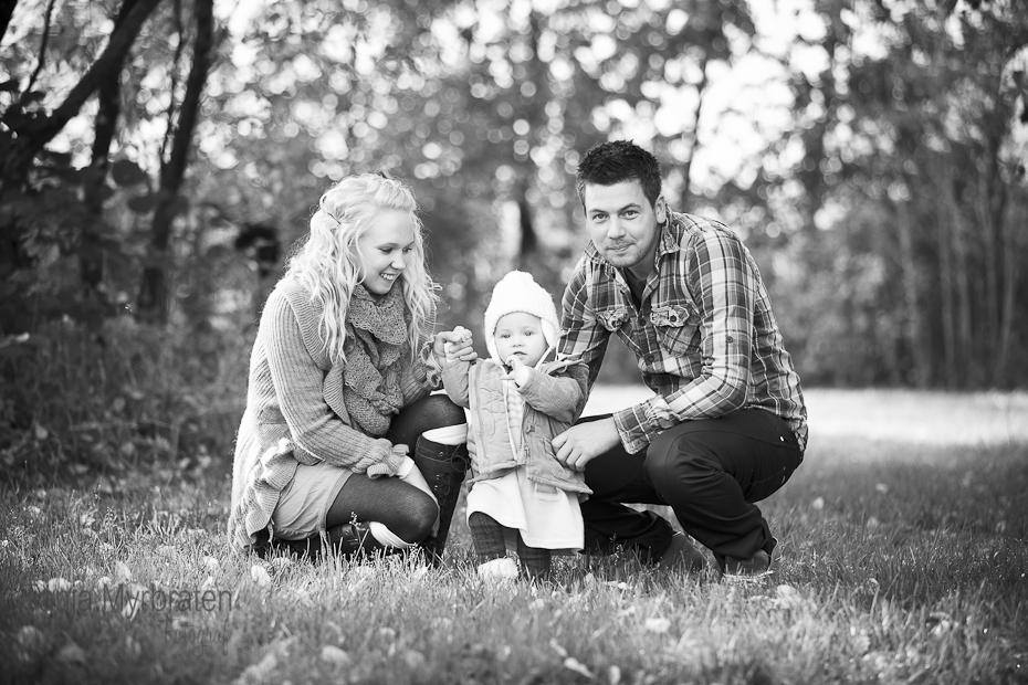 fotograf_tanja_myrbraten_familie-2841
