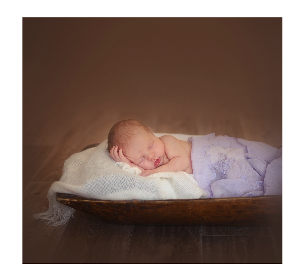 1073-fotograf-tanja-myrbraten-nyfødt