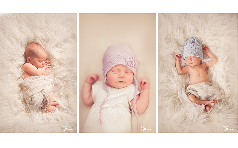 fotograf-tanja-myrbraten-Nyfødt2