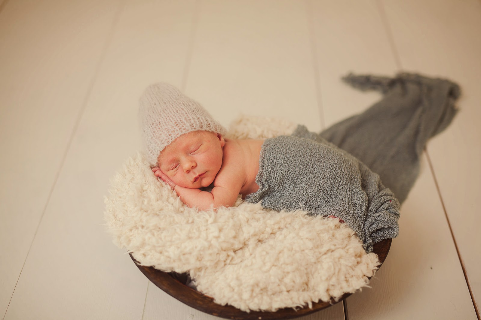 1108fotograftanjamyrbratennyfødtfotografering-2355