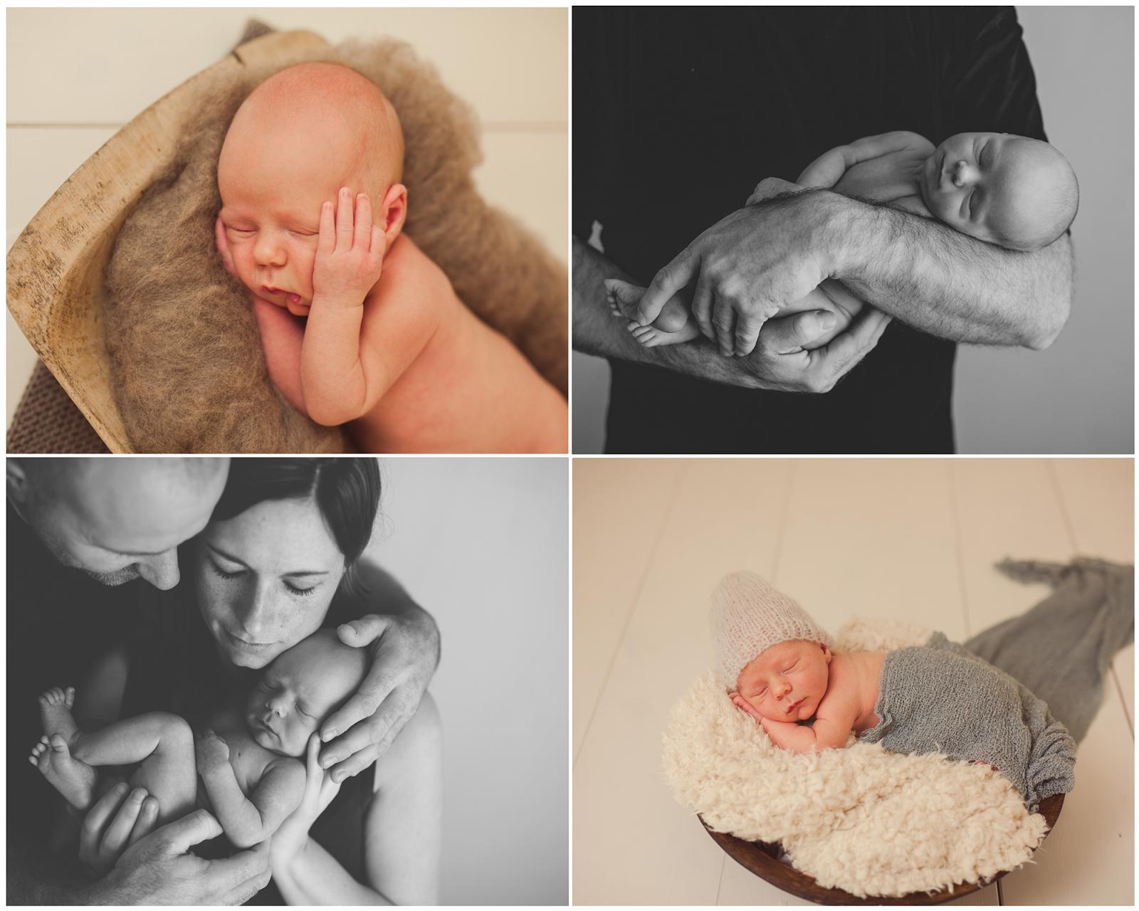 nyfødtfotografering-fotograf-tanja-myrbråten2