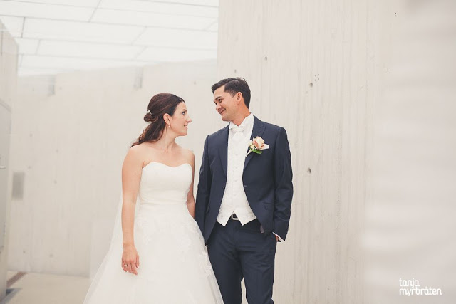 Bryllupsfotografering-brud-bryllup-fotograftanjamyrbrC3A5tenVestfold-Sande-Svelvik-TC3B8nsberg-Sem-Sandefjord