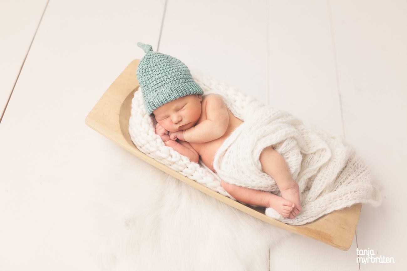 Nyfødt, nyfødt fotografering vestfold, nyfødtfotografering, nyfødtfotografering vestfold, Tønsberg