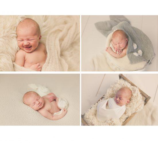 fotograftanajmyrbratennyfødtfotografering2