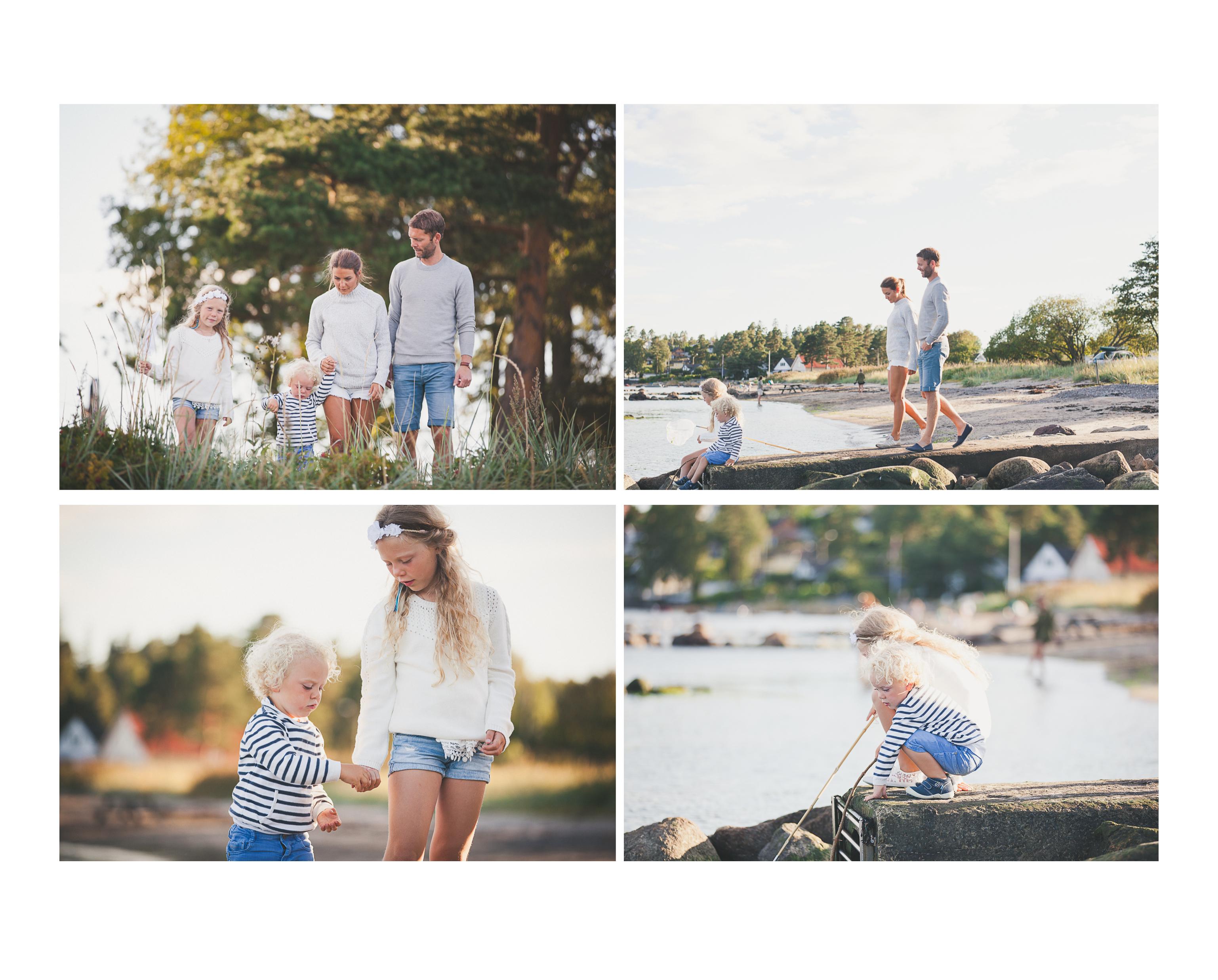 fotograftanjamyrbratenfamilie6