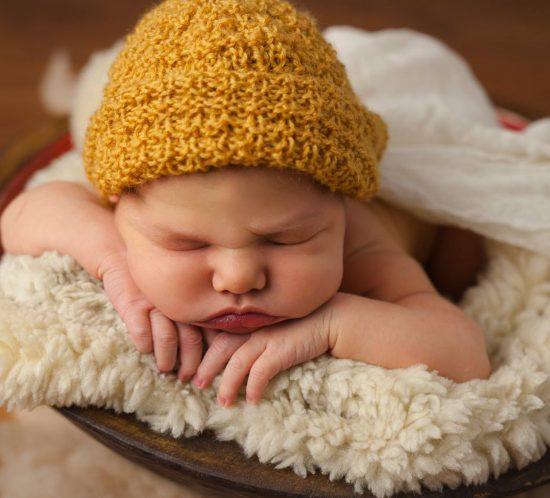 Fotograf tanja myrbraten-nyfødtfotografering-vestfold